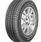 Goodrich Allsea UrbanTerrain 215/70R16 100 H(GT730003-73)