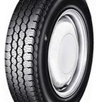 Maxxis Trailermax 5/5R10 74 M(GT600156-60)