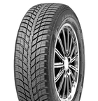 Nexen Blue4Season 155/70R13 75 T(GT130076-13)