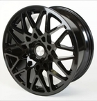 """Rotiform style Style 18""""(461)"""