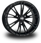 "OZ X2 Black 15""(W8504600139)"
