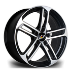 "LMR ROPTION 18""(ROPTION1885X11245666BP-v1)"