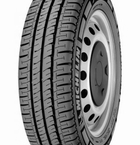 Michelin Agilis 165/75R14 93 R(2224450)
