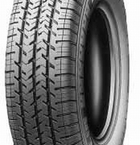 Michelin AGILIS41 XL 165/70R14 85 R(12398459)