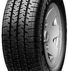 Michelin Agilis51 175/65R14 90 T(12642460)