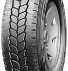 Michelin Agilis51 Snow-Ice 175/65R14 90 T(GT216-59)