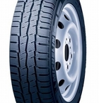 Michelin AGILIS ALPIN 195/70R15 104 R(2500462)