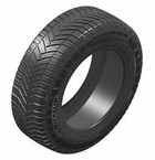 Michelin AGILIS CROSSCLIMATE 195/70R15 104 T(MIC485409)