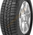 Michelin AGILIS SNOW-ICE 175/65R14 90 T(13646459)