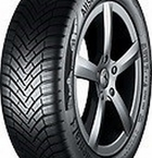 Continental ALLSEASONCONTACT 155/65R14 75 T(C4019238010657)