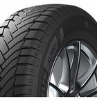 Michelin Alpin 6 195/65R15 91 T(MIC494976)