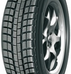 Michelin ALPIN A2 265/40R18 101 V(130546875)