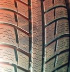 Michelin ALPIN A3 DOT13 175/70R13 82 T(13348458)