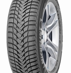 Michelin Alpin A4 195/50R15 82 H(010424)