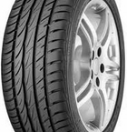 BAR BRAVURIS 2 205/60R16 92 V(1540183)