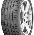 BAR BRAVURIS 3 HM 195/50R16 88 V(1540548)