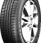 BAR BRAVURIS 4X41 215/70R16 100 H(CON1535047)