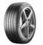 BAR BRAVURIS 5 255/35R19 96 Y(C15407650000)