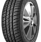 BAR BRILLANTIS 2 165/60R14 75 T(1540449)