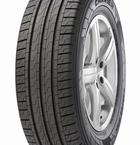 Pirelli Carrier 195/70R15 104 R(GT139-554)
