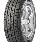 Pirelli Carrier Winter 175/70R14 95 T(PIR2431900)