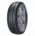Pirelli CHRONO FOUR SEASON 205/65R15 102 R(1886700)