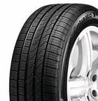 Pirelli CINT.ALL SEASON PLUS 195/65R15 91 H(PIR3088800)