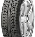 Pirelli CINTURATO AS 165/60R15 77 H(2532900)