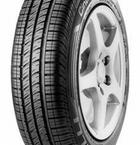 Pirelli Cinturato P4 175/65R15 84 T(134421)