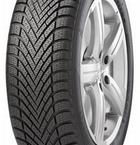 Pirelli Cinturato Winter 185/65R15 88 T(339695)