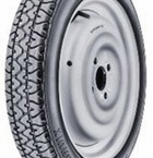 Continental CONTACT CST17 135/70R15 99 M(7661949)