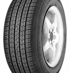 Continental CONTI4X4CONTACT 205/70R15 96 T(12522191)