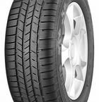 Continental CONTICROSSCONTACT WINTER 175/65R15 84 T(0354145)