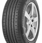 Continental CONTIECOCONTACT 5 125/80R13 65 T(0356115000)