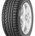 Continental CONTIWINTERCONTACT TS810 175/65R15 84 T(13666226)