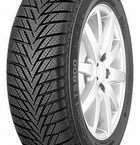 Continental CONTIWINTERCONTACT TS 800 155/65R13 73 T(20363150)