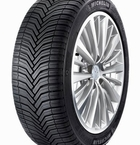 Michelin CROSSCLIMATE 175/65R14 86 H(MIC548499)