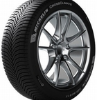 Michelin CROSSCLIMATE+ XL 195/65R15 95 V(MIC694822)