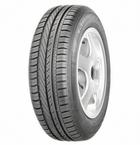 Goodyear DURAGRIP PV 175/65R15 84 T(526775)