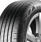 Continental ECOCONTACT 6 175/65R14 82 T(C03582860000)