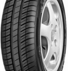 Goodyear EFFICIENTGRIP COMPACT 175/65R14 82 T(194990)