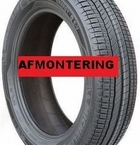 Michelin ENERGY E-V AFM 195/55R16 91 Q(032158AFM)