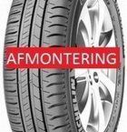 Michelin ENERGY SAVER AFMONT 195/65R15 95 T(12676470AFM)