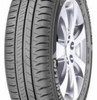 Michelin ENERGY SAVER MO 195/60R16 89 V(33486275)