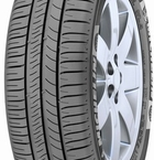 Michelin ENERGY SAVER PLUS 165/65R14 79 T(136344562)