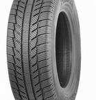 SYRON EVEREST C 205/75R16 113 T(HATEPAA228805519)