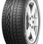 GEN GRABBER GT XL 275/45R19 108 Y(GE2754519YGTXL)