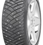 Goodyear ICE ARCTIC STUD 175/70R14 88 T(GY530774)