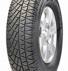 Michelin LATITUDE CROSS 185/65R15 92 T(184387)