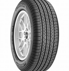 Michelin Latitude Tour HP 285/50R20 112 W(10354571)